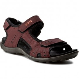 Сандалии Ecco All Terrain Lite 822313-00070 фото 1