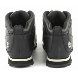 Ботинки Timberland Split 20599 фото 4