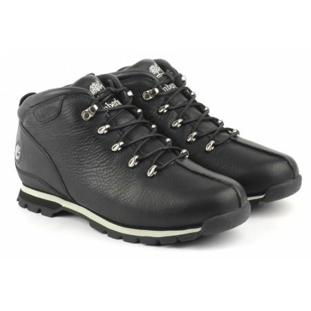 Ботинки Timberland Split 20599