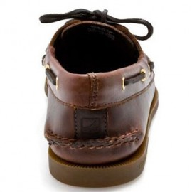 Мокасины Sperry Amaretto 0195214 фото 4