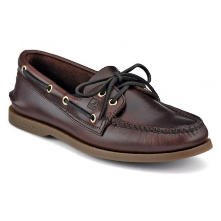 Мокасины Sperry Amaretto 0195214