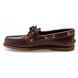 Мокасины Sperry Amaretto 0195214 фото 2