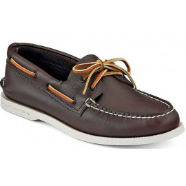 Sperry Brown Brown