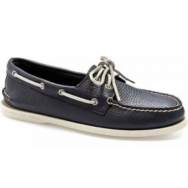 Sperry Navy Navy