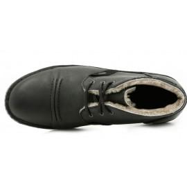 Ботинки Clarks  Motive Mix 20347815 фото 3