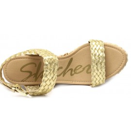 Skechers 38139