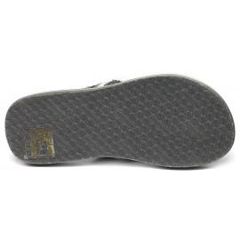 Skechers 63015