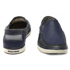 Skechers 63214