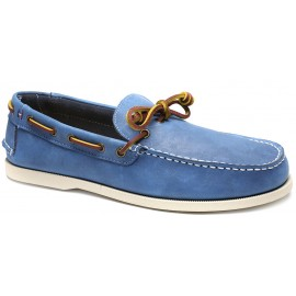 Tommy Hilfiger Brisbane Light Blue Brisbane Light Blue