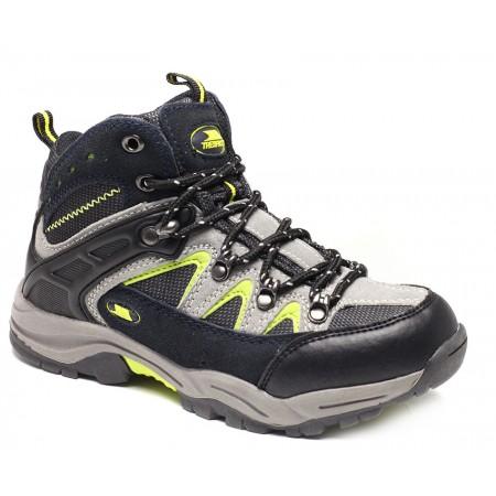 Ботинки  Trespass Tick MCFOBOG20002