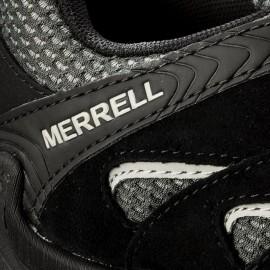 Полуботинки Merrell Cham 7 Limit J12785 фото 2