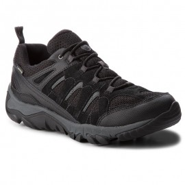 Merrell Outmost Vent Gtx Gore-Tex Black