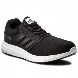 Adidas Galaxy 3 M