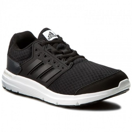 Кроссовки Adidas Galaxy 3 M BB4358