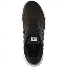 Кроссовки Adidas Galaxy 3 M BB4358 фото 4