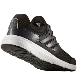 Кроссовки Adidas Galaxy 3 M BB4358 фото 3