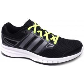 Adidas Gateway 4