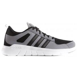 Adidas Mens X Lite