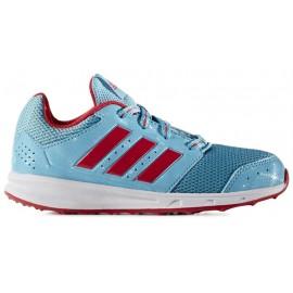 Adidas Performance LK Sport 2