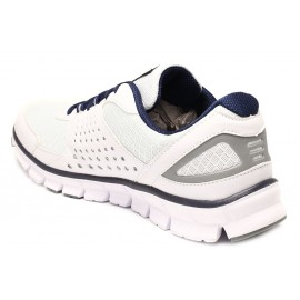 Lotto Ease Running