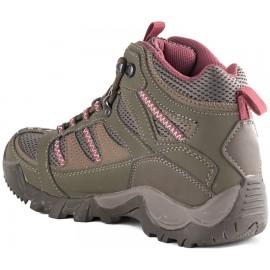 Ботинки Hi-Tec Bryce 2 WS 0003143-046 фото 3