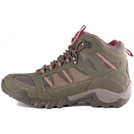 Ботинки Hi-Tec Bryce 2 WS 0003143-046 фото 2