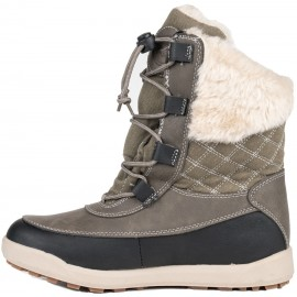 Ботинки Hi-Tec Dubois 200 WP 42-5J004W фото 2
