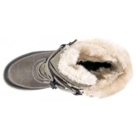 Ботинки Hi-Tec Dubois 200 WP 42-5J004W фото 4