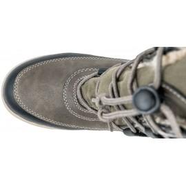 Ботинки Hi-Tec Dubois 200 WP 42-5J004W фото 5