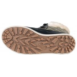 Ботинки Hi-Tec Dubois 200 WP 42-5J004W фото 6