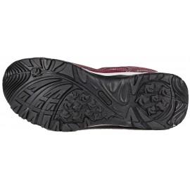 Ботинки  Hi-Tec Equlibrio Bijou Mid 005702-090 фото 5