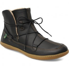 El Naturalista N265 Black