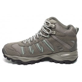 The North Face Face Sakura Mid GTX
