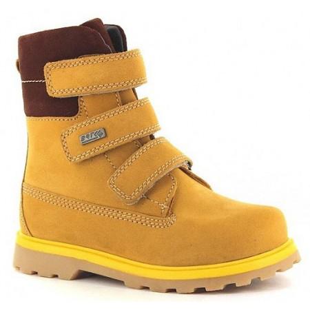 Ботинки  Bartek 54057-43J