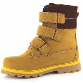 Ботинки  Bartek 54057-43J  фото 2