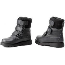 Ботинки  Bartek 54057-P2  фото 3