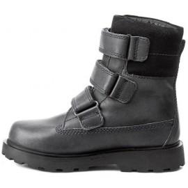 Ботинки  Bartek 54057-P2  фото 2