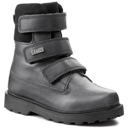 Ботинки  Bartek 54057-P2