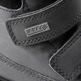 Ботинки  Bartek 54057-P2  фото 4
