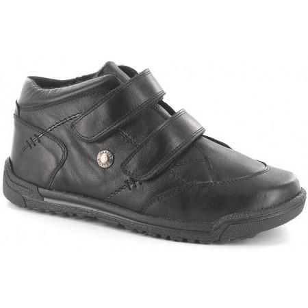 Ботинки  Bartek 74117-N2