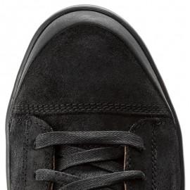 Ботинки Diesel Nentish  Black Y01172 PR276 Е8013 фото 4