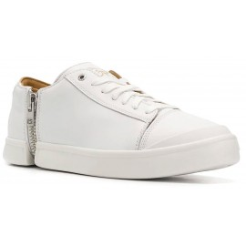 Diesel Nentish Low White