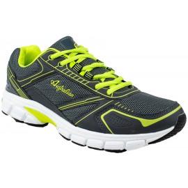d16b295109c8 Купить фирменные мужские кроссовки, кеды в интернет-магазине kolosha ...